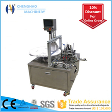 Trade Assurance korea anti-wrinkle mask folding machine
