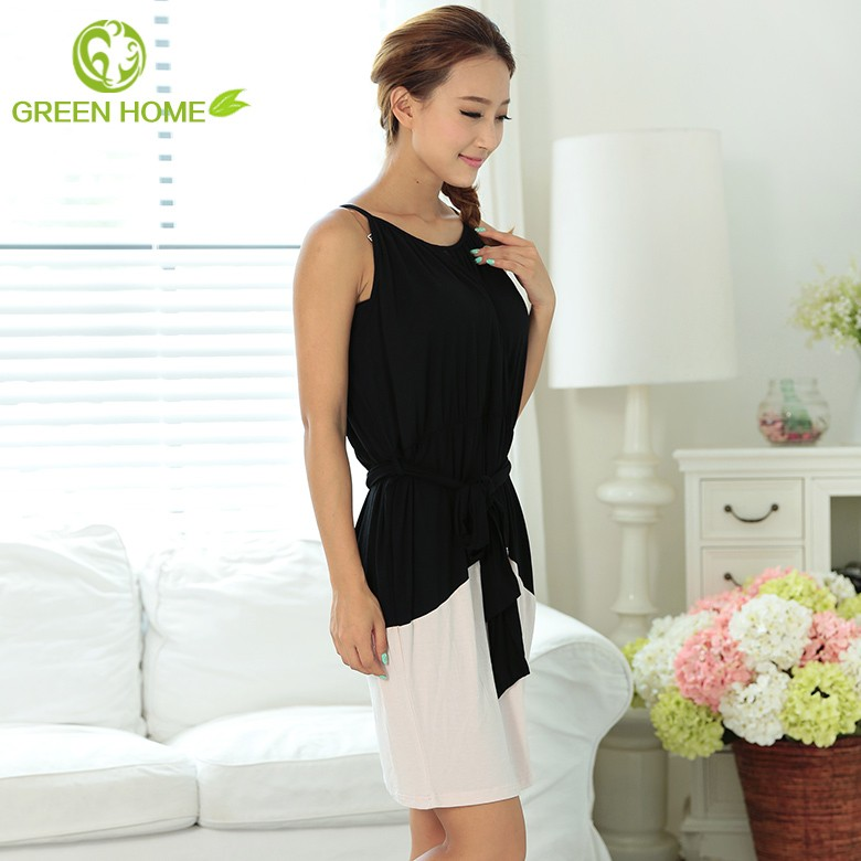 factory derict selling good price maternity cloth stores