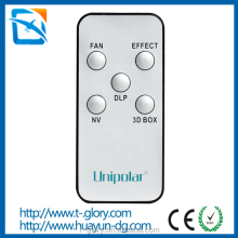 chigo air conditioner remote control mini remote control thin for box fan