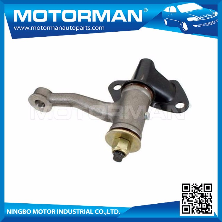 Suspension system parts Idler Arm for NISSAN BLUEBIRD/ SKYLINE /LAUREL /FAIRLADY-Z 48530-P7100 48530-U8701