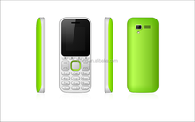 low end model mobile phone with bluetooth,cheap celular with camera,card slot
