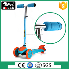 New Hottest cheap outdoor sporting pro maxi kick scooters