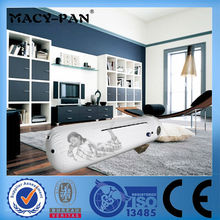 Factory Supply New Portable Hyperbaric Oxygen Bed