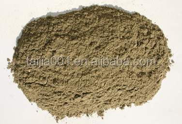 anchovy fish meal for sale