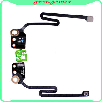 Hot Sale New Original Wifi Antenna For iPhone 6S PLus, Flex Cable For iPhone 6S PLus