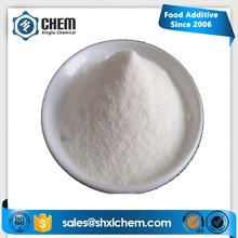 Food additive potato dextrose agar thickener