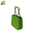 2019 hot style silicone waterproof beach bag promotional cheap women  shopping carry  bag