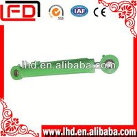 reciprocating Hydraulic telescopic cylinder used for truck and trailer
