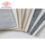 fashionable filtration furnace filter material filtration system rolls