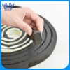 high quality rubber water stop strips for expansion joint