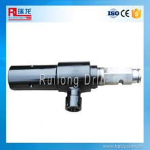 water swivel joints for drill rig