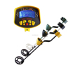 /product-detail/underground-metal-detector-md3010ii-treasure-detector-gold-detector-for-hobby-60588012743.html