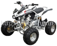 110/125cc atv vehicle car motorcycle