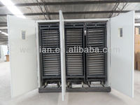 WQ-22528 large industrial chicken incubators for sale