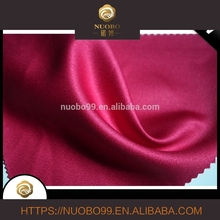 "57"" cuttable width ,stretch poly fabric, the best fashion fabric for clothing"