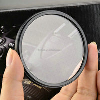 China supplier sales slr digital camera filters most selling product in alibaba