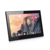 300nits 400nits 1000nits sunlight readable 15.6 18.5 inch android tablet pc