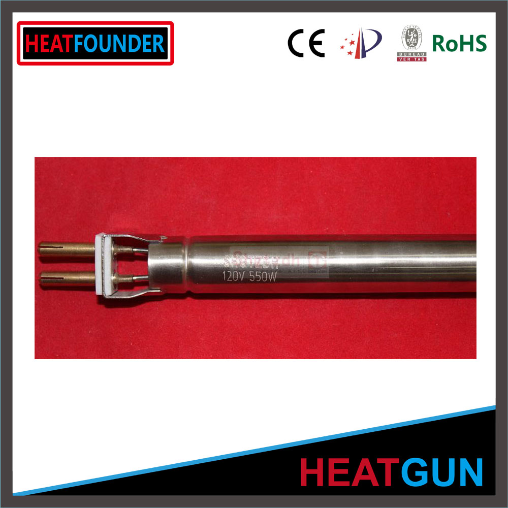 HEATING ELEMENT FOR WELDING CUSTOMIZED OR CARTRIDGE HEATER