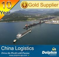 China best shipping company/shipping agent/freight forwarder to Egypt