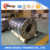 ZINC Cold rolled/Galvanized Steel Coil/Strip