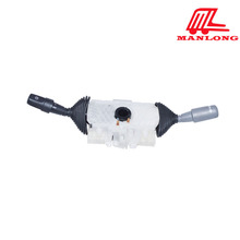 Electric forklift parts High-quality hot search SHINKO Combination Switch for sale
