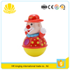 Educational Colorful Music Light Roly Poly