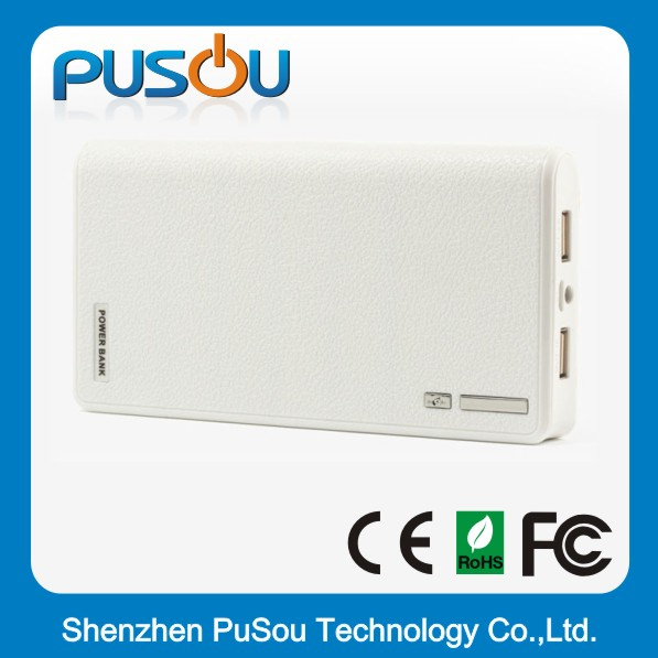 32000mah mobile power bank for commercial gift, sedex and disney audit power banks