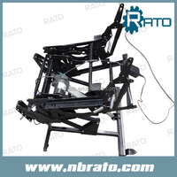 RS-121 riser lifting chair mechanism for old people