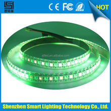 2016 popular products flex <strong>RGB</strong>+W/ww/nw/cw Addressable 144 leds per meter Led Strip