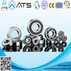 All types of bearing deep groove ball bearing 6000 6200 6300 6400 6700 6800 series
