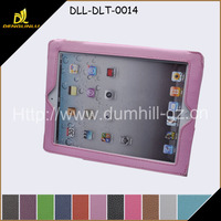 2016 New PU tablet pc cover