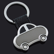 OEM Customised LOGO car brand keychain, customized metal car keychains key chain, 3d keyrings manufacurter