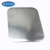 "Hot sale 8"" aluminum foil take away food container"