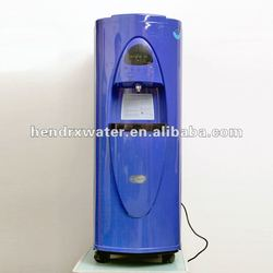Family and office Air water maker for cold& hot
