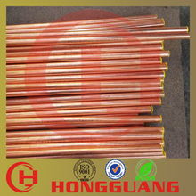 KLF170 C19170 air conditioner copper pipe size