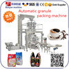 YB-520 machine manufacturers small packaging machine 2 function in one machine