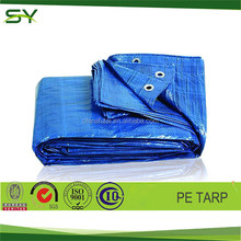 240GSM PE Tarpaulin Rolls for Saudi,burlap rolls,greenhouse roll up motor for ventilation