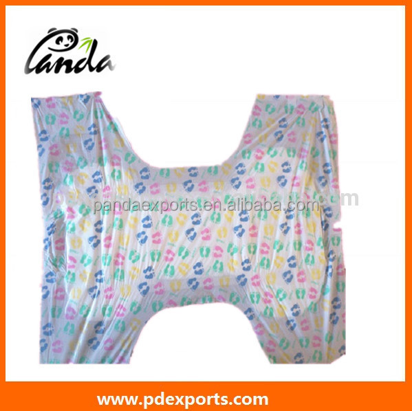 adult sized printed baby diapers that fit adults abdl adult diapers