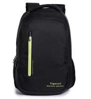 2014 summer waterproof and wearproof good ventilationtargus waterproof laptop backpack
