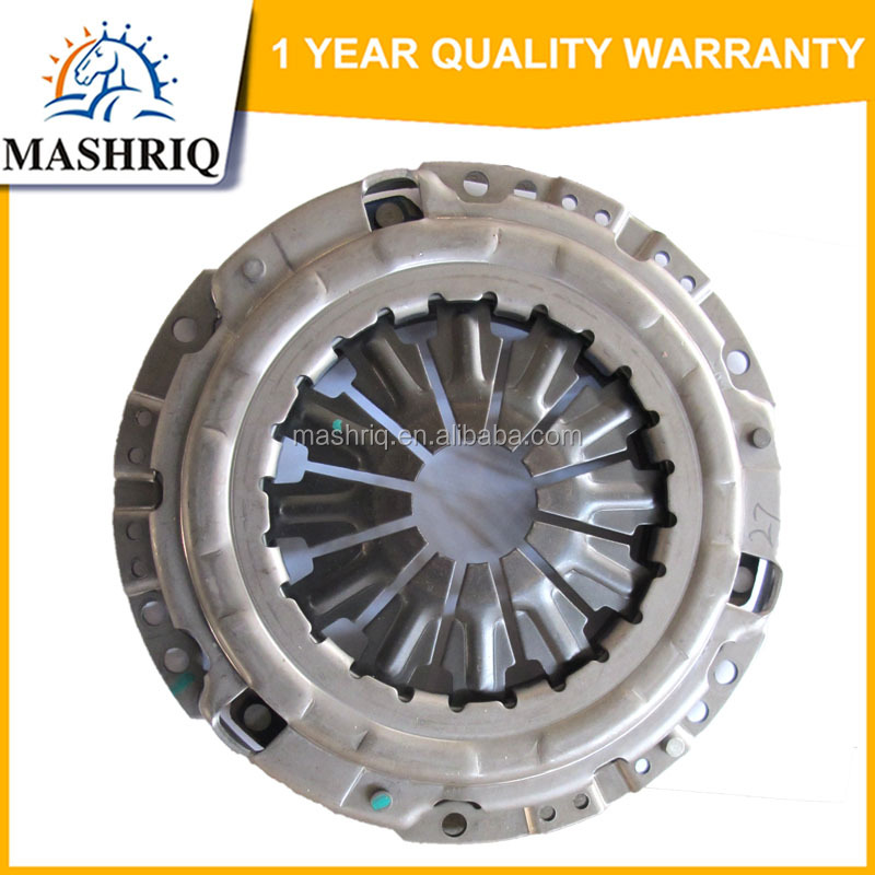 Powerful Friction clutch pressure plate A13-1601020 for CHERY