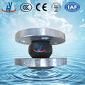 Epdm Rubber Flexible Expansion Joints With Flange