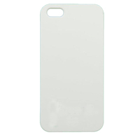 Cheapest phone case for silicon case/PC/TPU case 3d directly printing