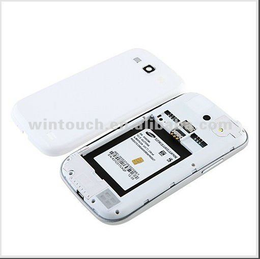 i9220 mtk6575/mt6577 WCDMA 3G android phone