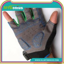 led cycling gloves ,h0tjnx heated bicycle gloves