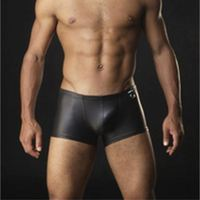 top underwear brands for men Manstore sexy chinese wholesale underwear for wholesale