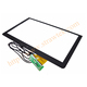 Top-rated Replacement Lcd TV Screen 32 Inch Touch Screen Capacitive Touch Panel For Promotion