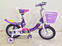 kids bike/children bicycle/Price cheap Colorful Chinese factory baby bike Baby tricycle