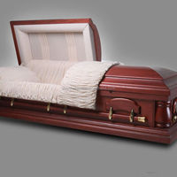 HARMONY Crescent Funeral Supplies Funeral Embalming