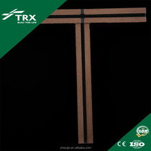 metal framing for drywall ceiling china grid FUT 38H Suspended celing grid system for interior decoration china bar