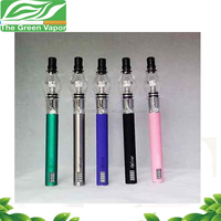 alibaba china wholesale wax vaporizer mod k100,high quality wax vaporizer smoking device wax vaporizer pen